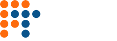 FBTT Travel Curacao logo